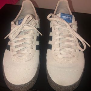 Adidas Montreal 76 Shoes